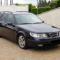SAAB 9.5 2.2 TURBO FAMILIAR