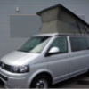 VOLKSWAGEN T5 CALIFORNIA BEACH 2.0 TDI