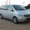 MERCEDES VIANO FUN 2.2 CDI WESTFALIA