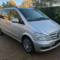 MERCEDES – BENZ VIANO FUN 3.0 CDI WESTFALIA